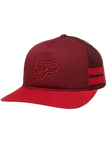 Fox Head Trik Trucker Cap