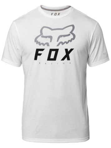 Fox Heritage Forger Funktionsshirt