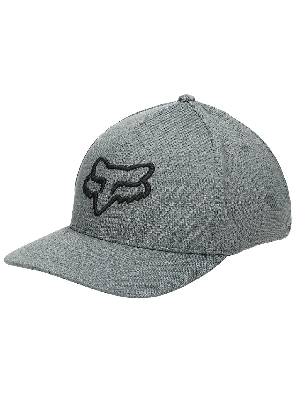 Lithotype Flexfit Cap