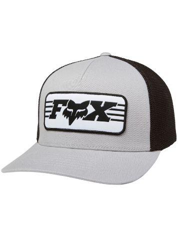 cheap for discount 8f5af 4f47c 16.06  Fox Muffler 110 Snapback Cap