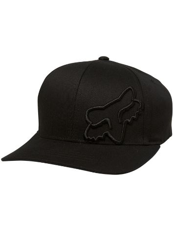 Fox Flex 45 Flexfit Cap