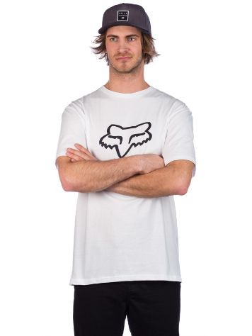 Fox Legacy Head T-Shirt