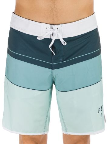 Fox Step Up Stretch Boardshorts