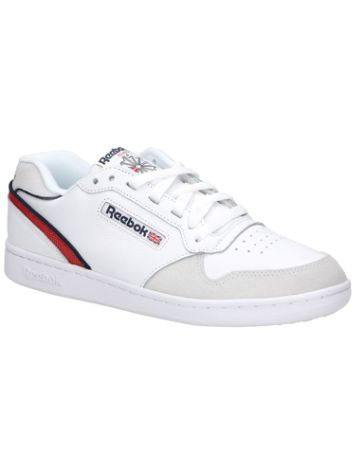 Reebok Act 300 MU Sneakers