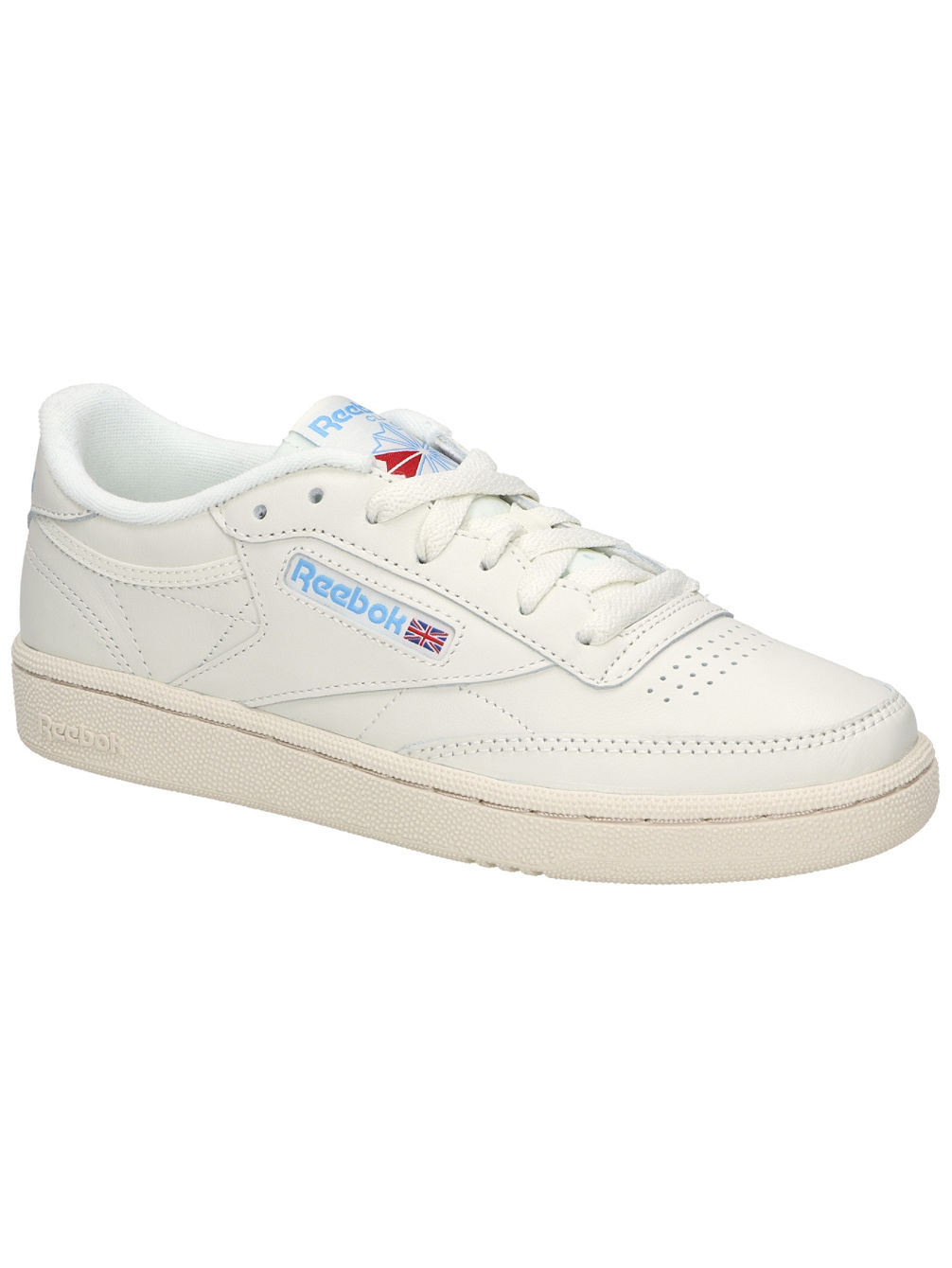 Buy Reebok Club C 85 Sneakers online at blue-tomato.com ff746bb6b