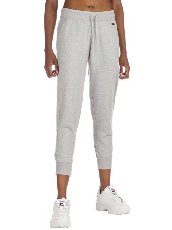 Champion American Logo Sweatpants