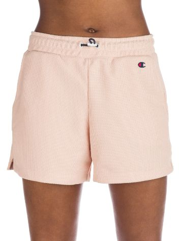 Champion Studio Shorts