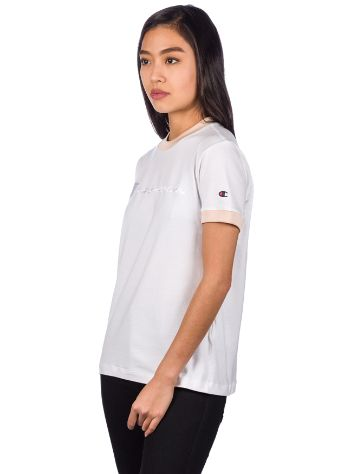 Champion Studio T-Shirt