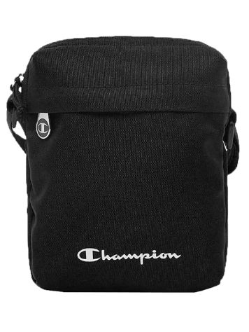 Champion Small Fanny Pack