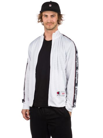 Champion Athleisure Track Jacket