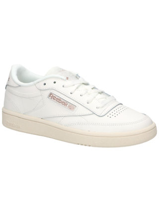 Club C 85 Sneakers Frauen