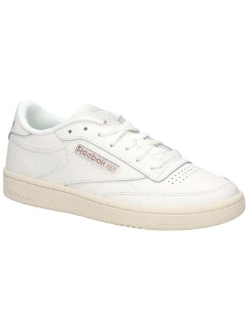 Reebok Club C 85 Sneakers Women