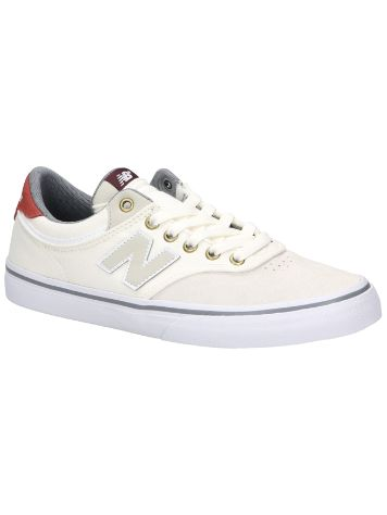 new product 32ee8 4e6d8 77.29  New Balance 255 Numeric Skate Shoes