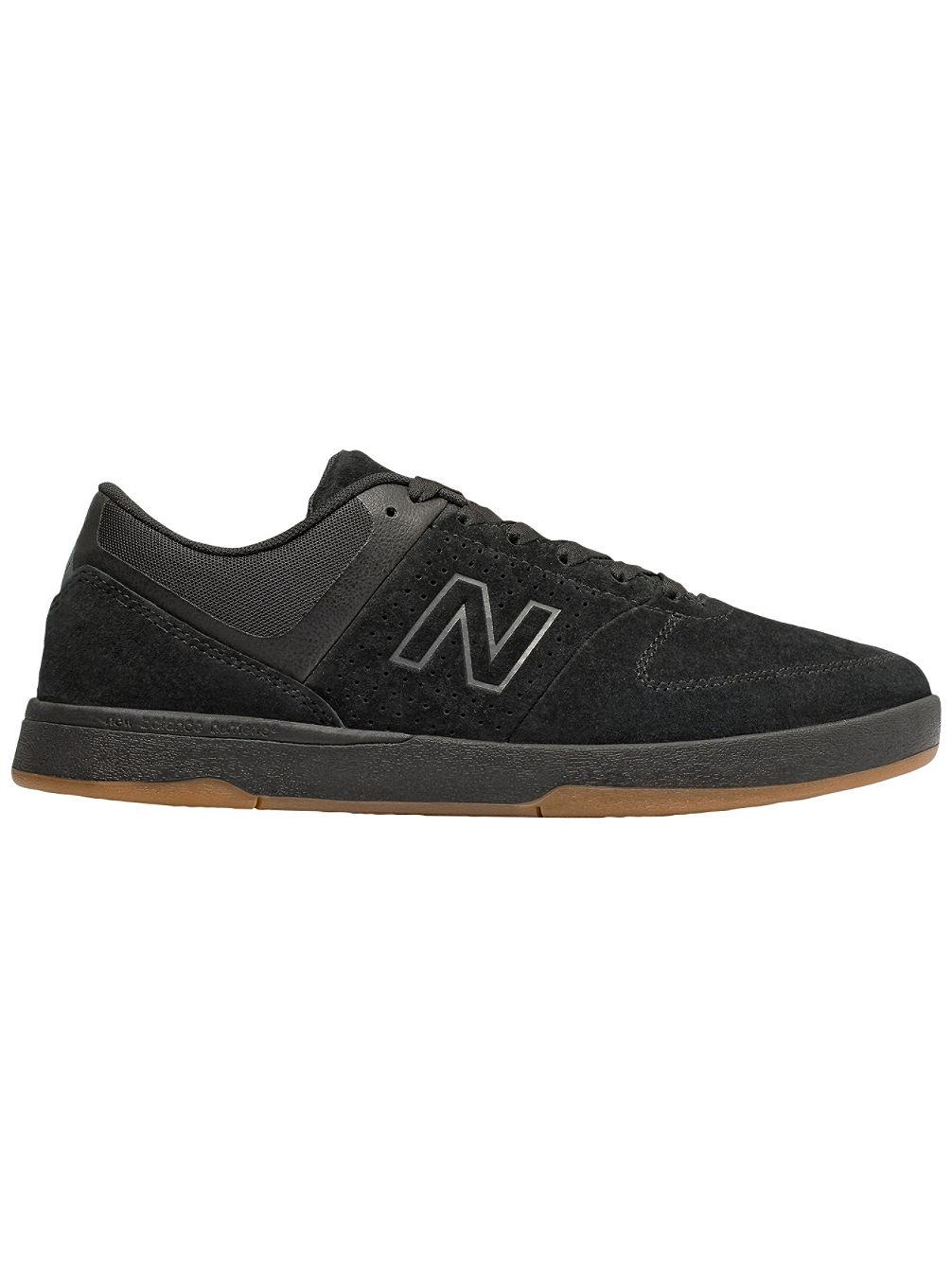 ef0ba36975697 Buy New Balance 533 Numeric Skate Shoes online at Blue Tomato