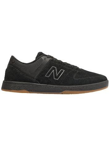 New Balance 533 Numeric Chaussures de Skate