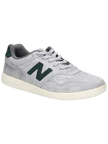 New Balance 288 Numeric Chaussures de Skate