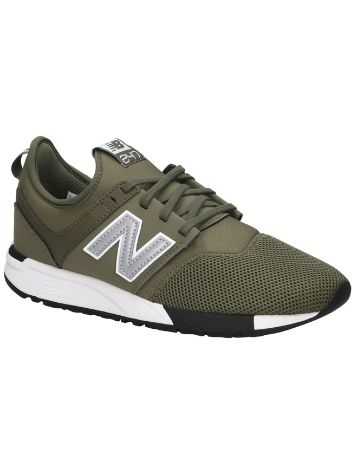 New Balance 247 Sportstyle Sneakers