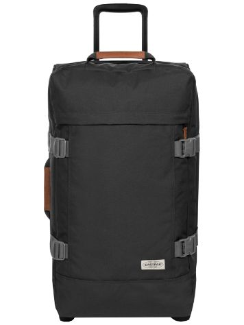 Eastpak Tranverz L Travel Bag