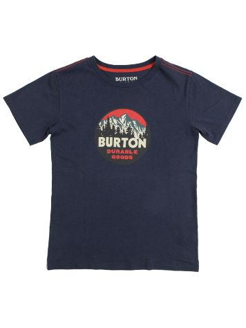 Burton Taproot T-Shirt