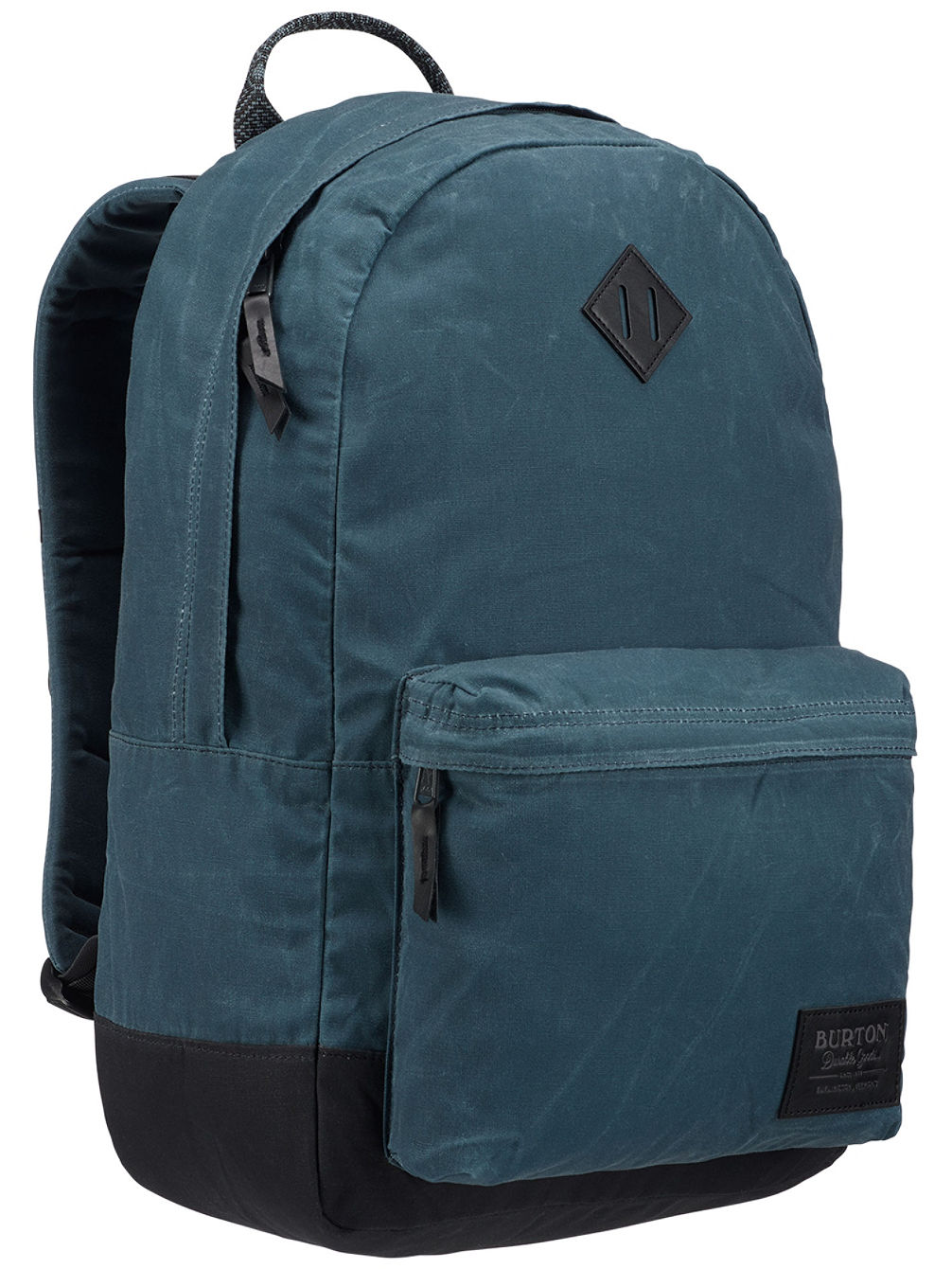 4d32227febca3 Buy Burton Kettle Backpack online at Blue Tomato