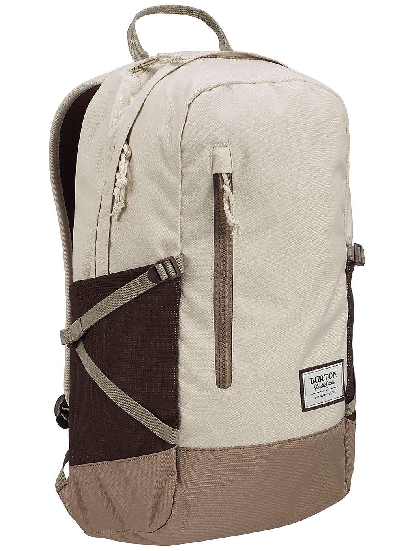 Image of Burton Prospect Backpack pelican slub Uni