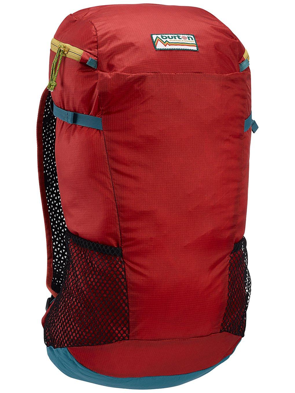 Image of Burton Skyward 25L Backpack tandor Uni