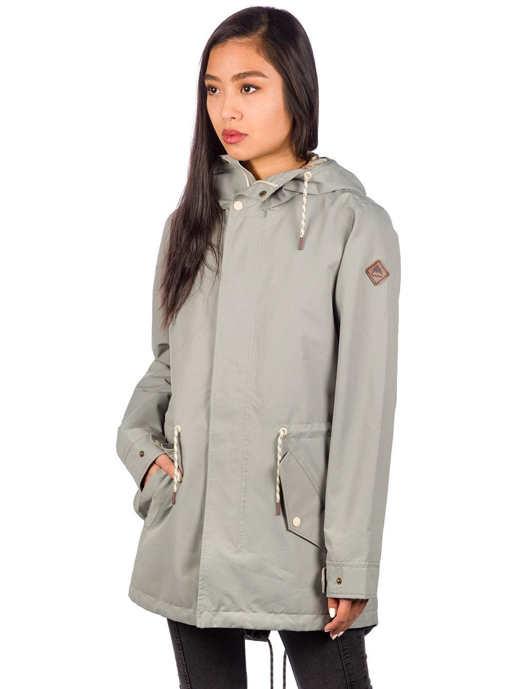 d24479025 Buy Burton Sadie Jacket online at Blue Tomato