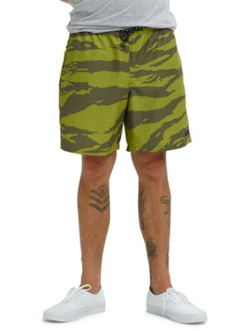 Burton Creekside Shorts