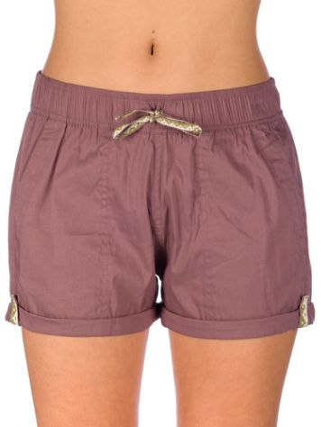 Burton Joy Shorts