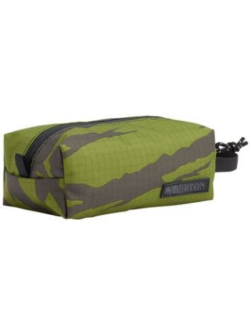 Burton Accessory Bag