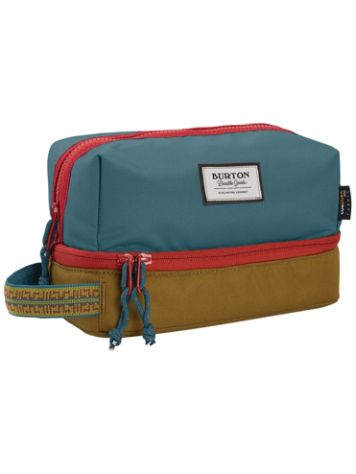Burton Low Maintenance Kit Bag