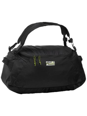 Burton PTH Duff 40 Pack Travel Bag