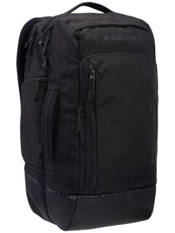 Burton Multipath Travel Bag