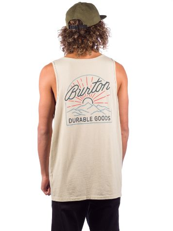 Burton Orphic Tank Top