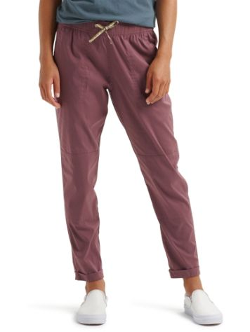 25bf34c6722 Chino Pants online shop for Girls | Blue Tomato