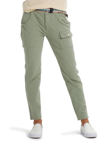 Burton Chaseview Pants