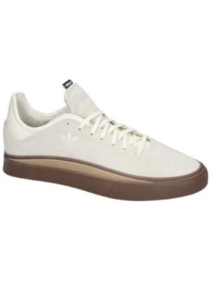 adidas Skateboarding Sabalo Skate Shoes