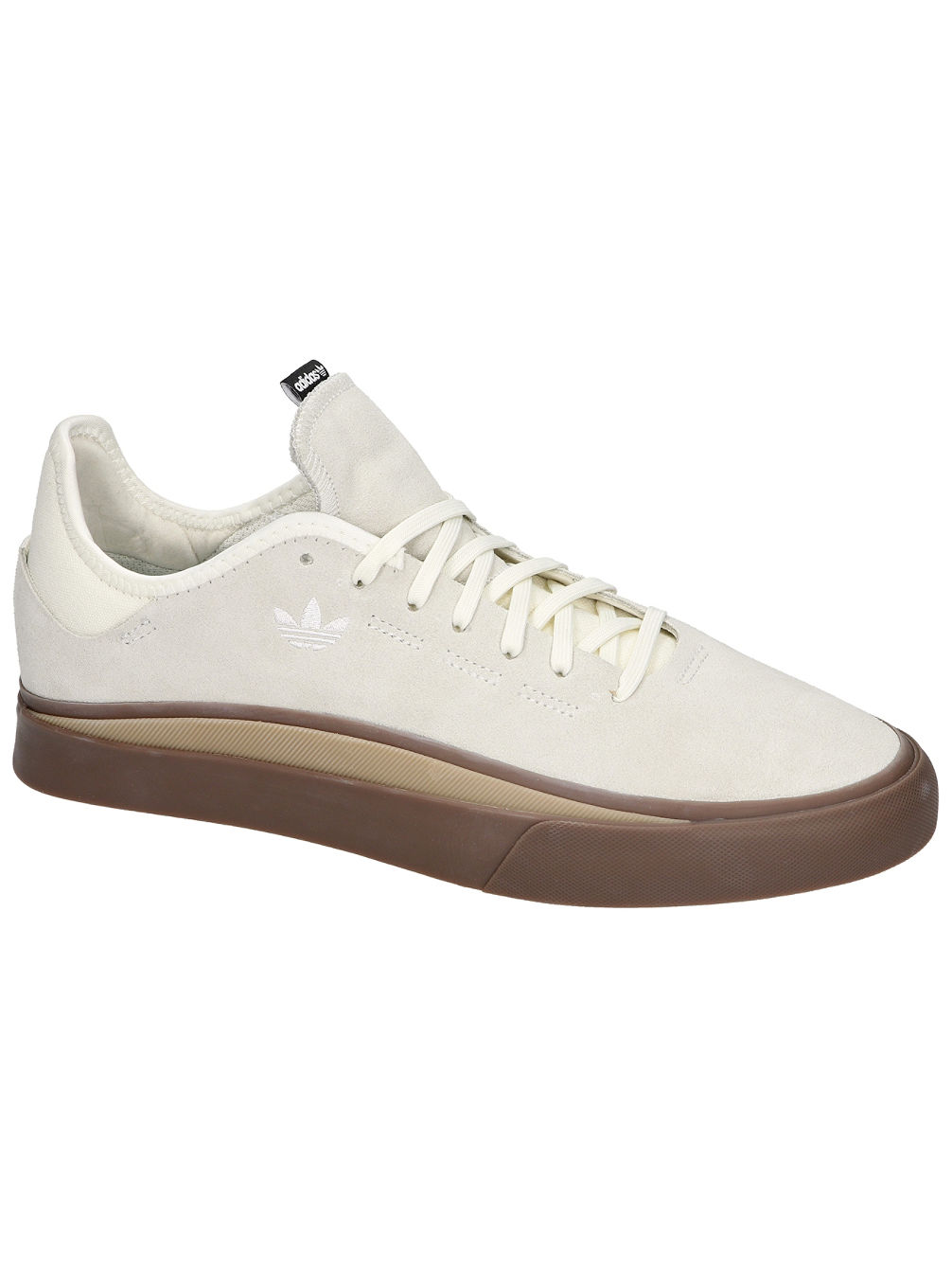 newest ef9e4 d6a45 Buy adidas Skateboarding Sabalo Skate Shoes online at Blue Tomato