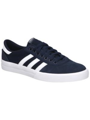 quality design 55ba7 45aa6 Shop Von Online Blue Im Schuhe – Adidas Skateboarding wqadxXv8