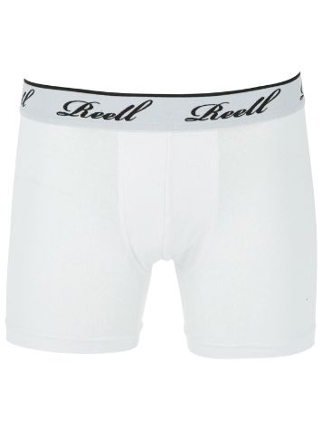 REELL Trunks Boxershorts