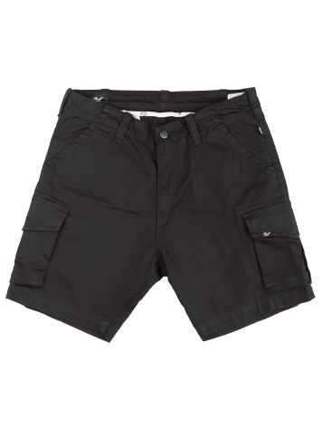 REELL City Cargo ST Shorts