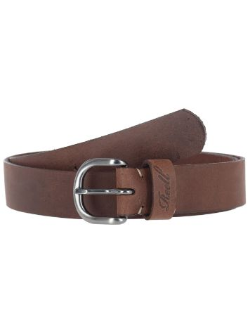 REELL Arrow Belt