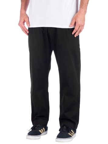 REELL Reflex Loose Chino Hlače Normal