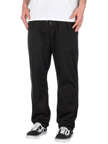 REELL Reflex Loose Chino Pantaloni Normal