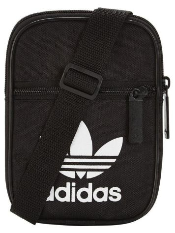 adidas Originals Festval B Trefoil Bag