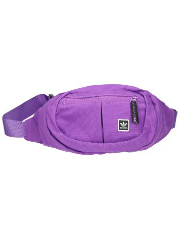 adidas Skateboarding Hip Bag