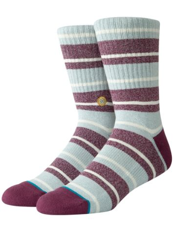 Stance Cope Chaussettes