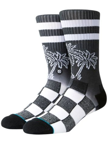 Stance Dipped Chaussettes