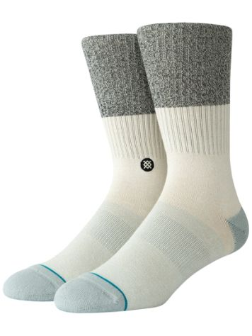 Stance Neapolitan Chaussettes