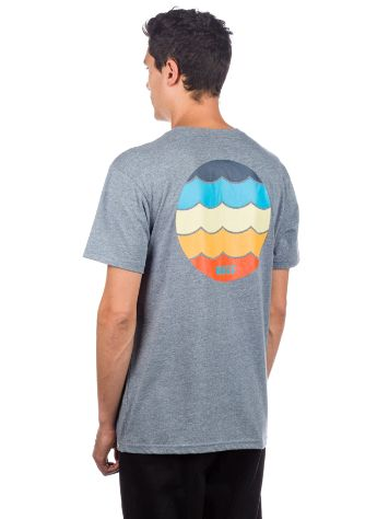 Reef Waters T-Shirt